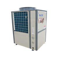 临颍空气能热水器,空气能热水工程,空气能热水器价格