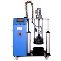 长安镇专业生产PUR热熔胶供胶设备