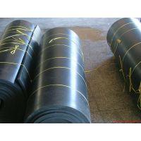出口专供黑色5mm优质阻燃橡胶板