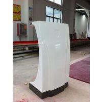 承接广西省内各类玻璃钢制品加工 价格实惠