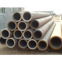 供应Q355GNH高耐候无缝钢管,Q345GNHL耐候钢管