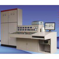 CF9800湖北混凝土发货软件,创造梦想,共享成功