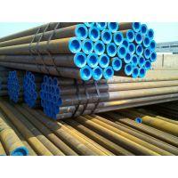 管线管生产,L390管线管,DN750 L390管线管