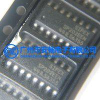 SP202EEN SIPEX西伯斯RS232转换器