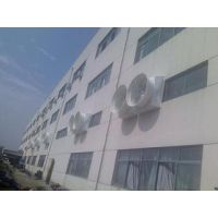 绍兴除尘设备、绍兴厂房排风降温、绍兴通风设备专营