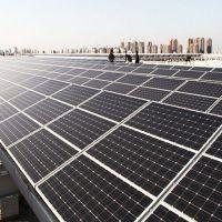 家庭太阳能取暖系统|保定太阳能取暖系统|服务好(在线咨询)