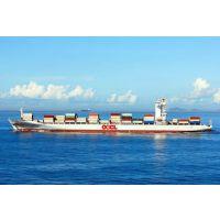 英国/德国/法国/意大利/日本/加拿大亚马逊FBA头程海运空运货运代理