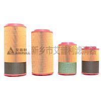 厂家供应替代寿力250007-838初级滤芯,过滤器