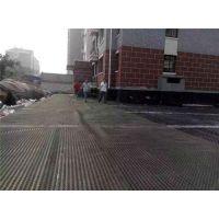 屋顶排水板,汉高建材