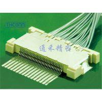 供应 I-PEX 20143-040E-20F 正品连接器 现货