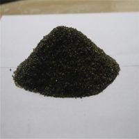 优质自动埋弧焊剂,泉州自动埋弧焊剂,闽航焊接