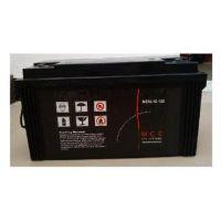 梅兰日兰蓄电池M2AL 12-230原装现货畅销
