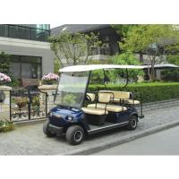新款6座电动高尔夫球车,4座电动高尔夫球车厂家销售供应,苏州厂家直销