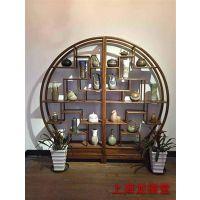 实木家具厂|家具|艺术风格雅观(在线咨询)