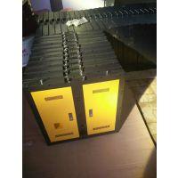 led显示屏钣金机箱|电子机箱|钣金机柜|操作台|电视墙|控制柜|钣金加工|机加工