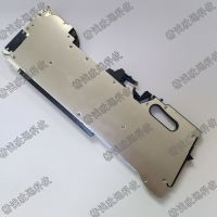 ASM SIPLACE X系列 12mm 飞达00141371 智能供料器 西门子SIEMENS