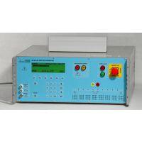 EMC耐压绝缘测试器MIG9603HV