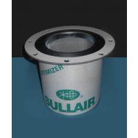 安阳寿力油滤代理 林州寿力油滤代理 安阳寿力油滤代理