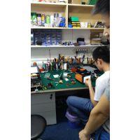 维修光纤熔接机多少钱,深圳哪里可以维修?