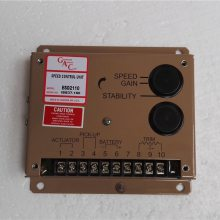 GAC电调板ESD2110,GAC ESD2110电子调速板