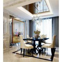 尊尚艺玻(在线咨询)|山阳县艺术玻璃|艺术玻璃网