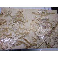 现货热销陶瓷万能打印机 RICOH/理光2500工业设备uv打印机 小型数码印花 3D彩印机
