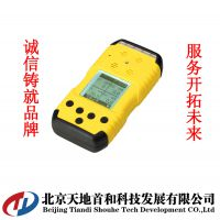 扩散式EX报警仪,柴油便携式可燃气体检测仪TD1168-EX天地首和