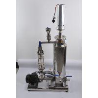 超声波石墨烯制备设备