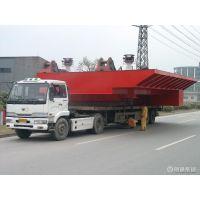 广州大件运输|大件货物运输|广州大型设备运输|专业设备运输服务团队