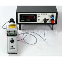 深圳湾边贸易供应英国原装进口Compact MT2013 转速计校准器