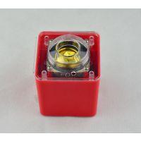 厂家批发直销蓝耳无线音箱塑料壳(自厂模具自厂注塑)