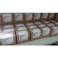 西门子PLC S7-300 CPU314 6ES7314-1AG14-0AB0