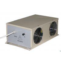 【精品推荐】供应智能保护大功率净化器电源 有机废气高压电源