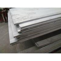 邯郸Q235B 1Cr13不锈钢复合板价格多少