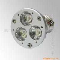 供应:厂家直销LED射灯  LED灯杯  橱窗、展馆、室内装饰照明灯具
