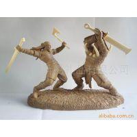 供应泥塑 动漫产品 动漫雕塑 动漫周边 游戏周边