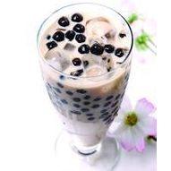 港式奶茶的做法 港式奶茶的做法