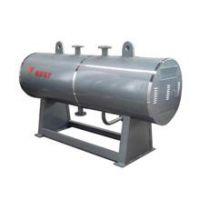 河南电洗浴热水锅炉电取暖锅炉电锅炉价格电锅炉价格