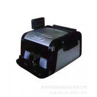 维融JBYD-HK7088C点钞机 河南 郑州