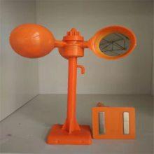 电力线路绝缘驱鸟器的生产厂家石家庄金淼电力器材有限公司