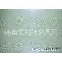 供应防伪纸 水印纸 纤维水印纸  荧光纤维仿伪纸