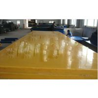 供应白色PP板,聚丙烯塑料菜板,PP耐磨底板