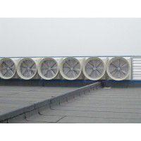 马鞍山厂房降温系统\\\\滁州工厂通风换气\\\\芜湖车间去异味\\\\铜陵焊接车间排烟除尘系统