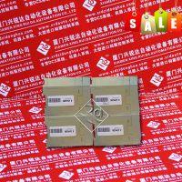 DSQC 604 3HAC12928-1特惠深圳长欣原装现货提供