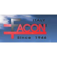 FACON马达启动电容/FACON电解电容器