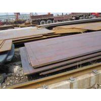 耐磨钢板NM400钢板硬度是400左右钻孔要用含钴的钻头
