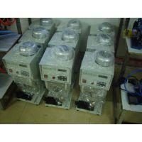 低价供应一锋优质端子铆压机 冷压端子机含模具刀片