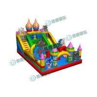 中国的玩具批发市场--公园里的游乐设施--游乐场四个车轱辘电动车
