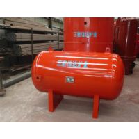 合水无塔供水压力罐 ,QL-1合水无塔上水器 润捷无塔供水