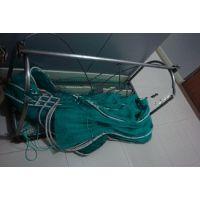供应九州浮游生物拖网生产